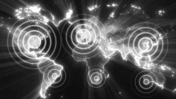 The Worldwide FinTech Revolution