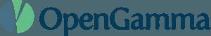 logo-opengamma