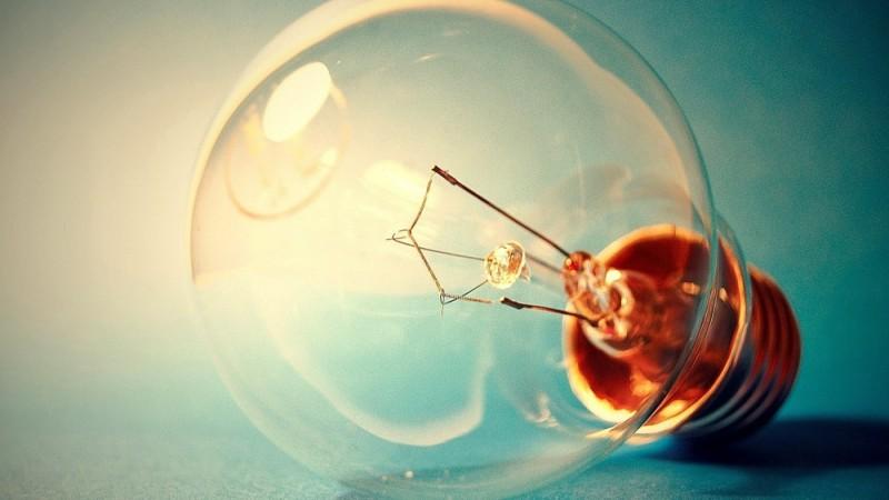 Creativity Techniques Stop The Brainstorming Idea Killer Effect