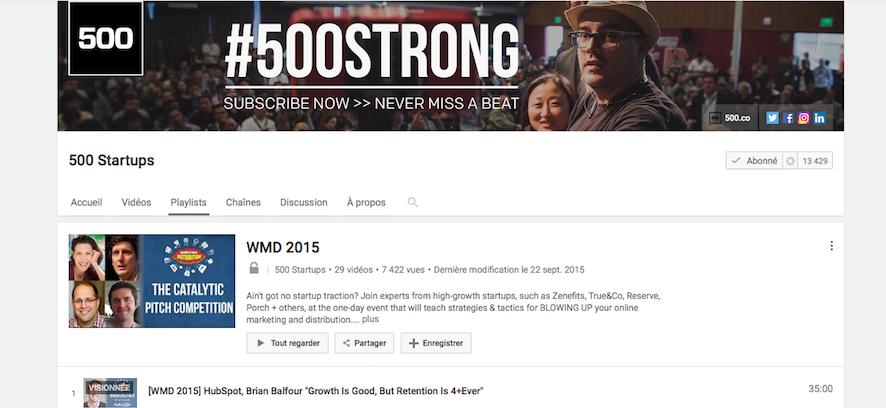 500-startups_video