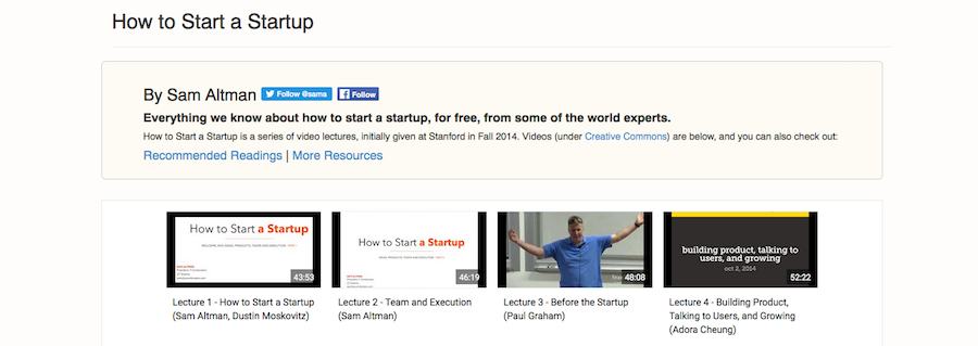 how-to-start-a-startup_video