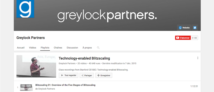 technology-enabled-blitzscaling_video