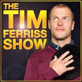 tim-ferriss-show_podcast