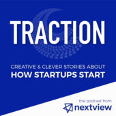 traction_podcast