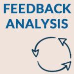 Manage Your Future Success Using Feedback Analysis