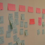 This Is How You Plan & Run a Great Workshop