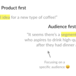 Minimum Viable Audience: A Wild Way to Do Market Research